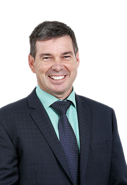 Michael Humphries profile image