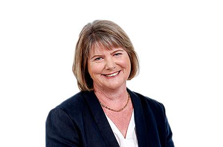 Leanne Jensen